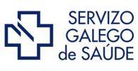 Ya hay fecha de examen para las oposiciones de Servicio Gallego de Salud